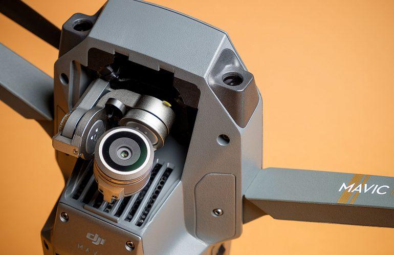 Защита объектива пластиковая mavic pro видео обзор dji phantom на пропеллерах 9