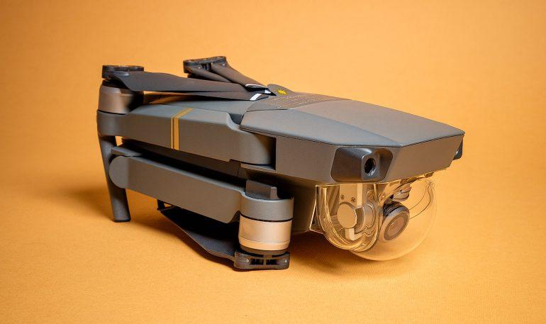 Шнур стандартный mavic своими силами батарея мавик айр с доставкой наложенным платежом