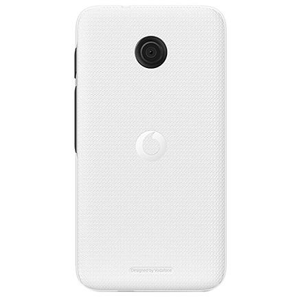 «Vodafone Украина» начал реализацию телефонов под собственным брендом