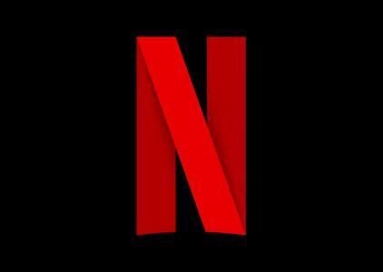 В Netflix появилась возможность загрузки видео для последующего просмотра офлайн
