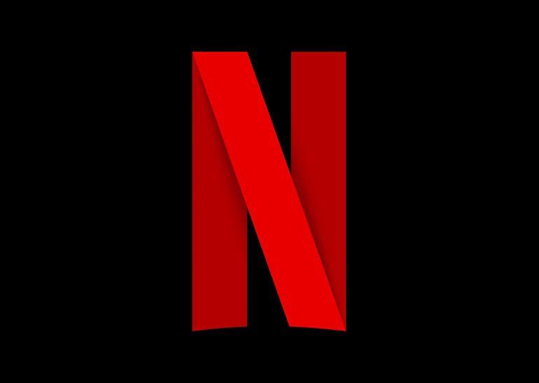 Netflix «выучит» украинский язык