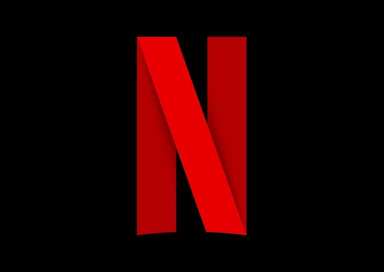 Известный видеосервис Netflix планирует запустить субтитры наукраинском