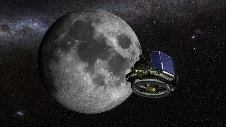 orbiting_full_moon1-0