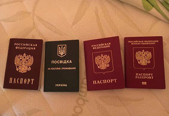 Казино Онлайн Украина Играть На Гривны