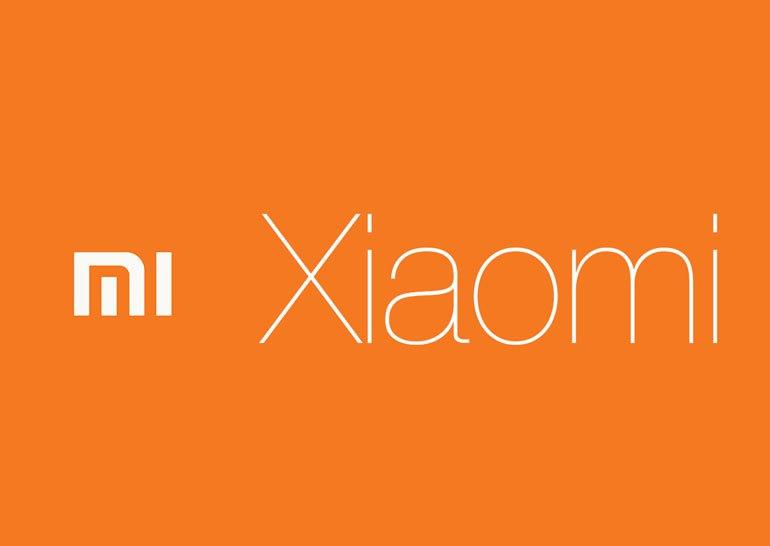 Всеть попали кадры 3D-принтера Xiaomi