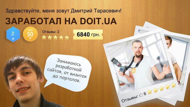 15107273_1523227791024221_569493303222172053_n
