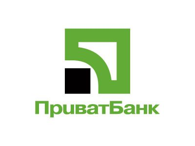 Кіберполіція застерігає: у зв'язку з націоналізацією «Приватбанку» активізувалися шахраї