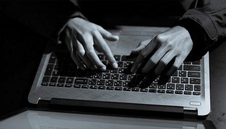 Созданный русскими хакерами рекламный ботнет Methbot приносил до $5 млн в день