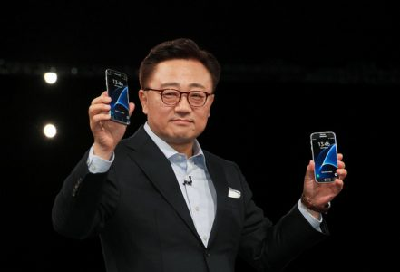 Samsung уже завершила расследование причин возгорания Galaxy Note7, но делиться его результатами с общественностью пока не спешит