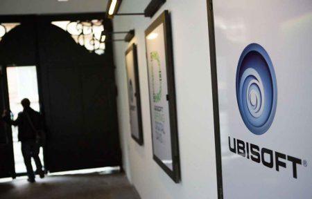 Vivendi стала на шаг ближе к враждебному поглощению Ubisoft