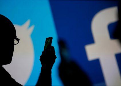 У желающих посетить США иностранцев начинают запрашивать информацию о профилях в соцсетях