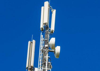 """""""3G создает помехи Wi-Fi"""": ИнАУ обратилась в НКРСИ с просьбой урегулировать работу оборудования интернет-провайдеров и операторов мобильной связи в диапазоне 2,4 ГГц"""