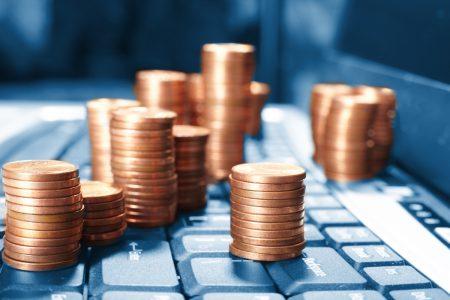 АПИТУ отозвала законопроект о снижении безналоговых посылок до 22 евро