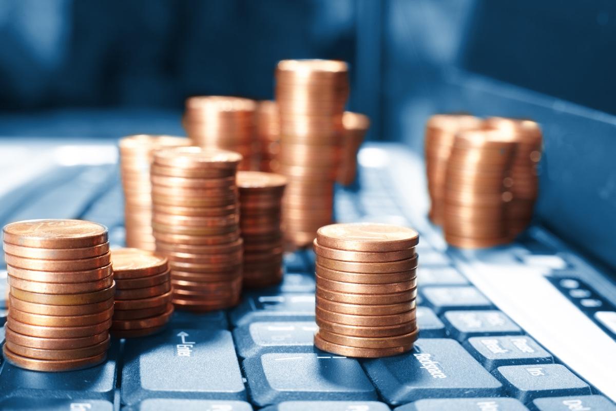 Поступления вбюджет увеличились на $6 млрд— Насиров