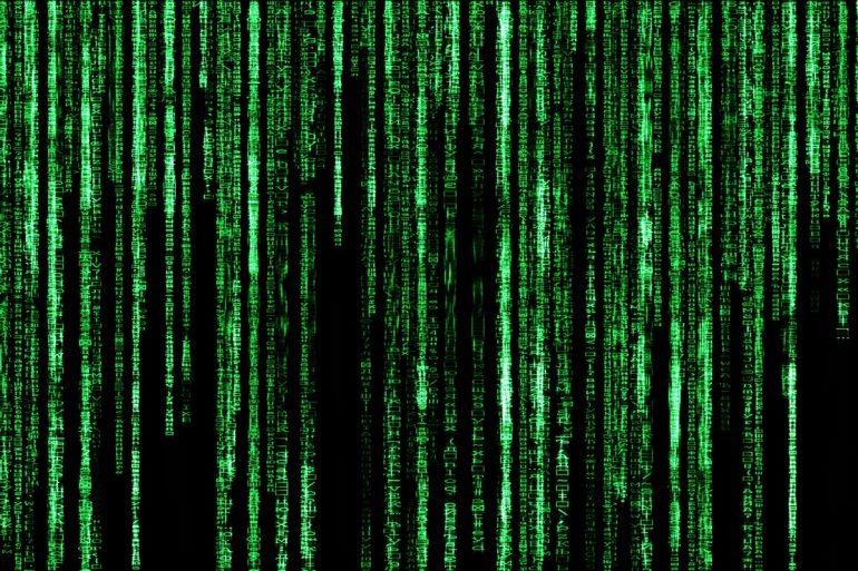 Гипотеза о Матрице: теперь все серьезно