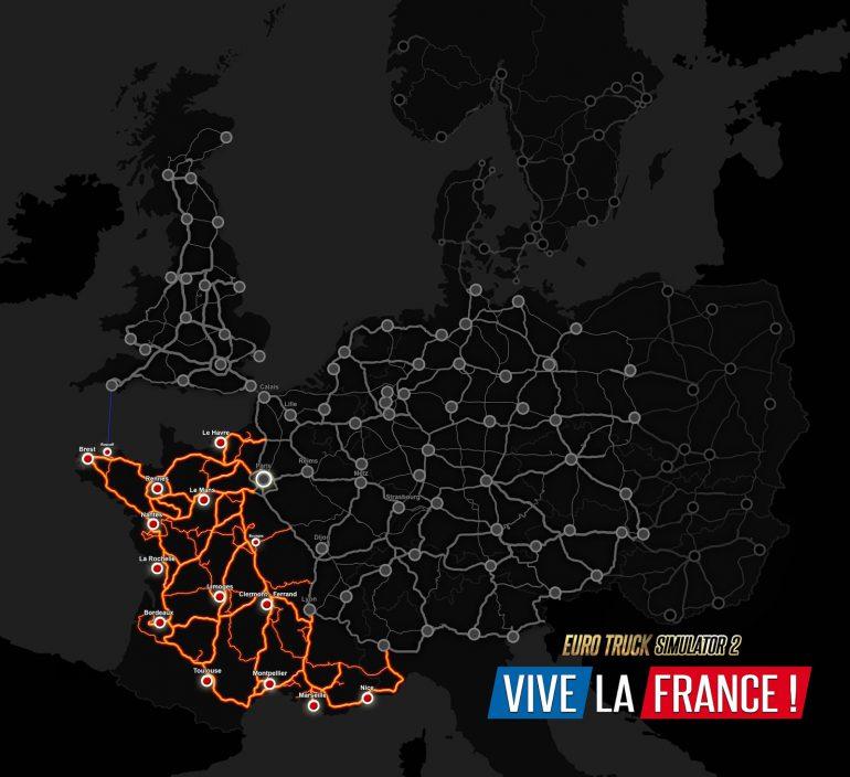 ets2_france_map