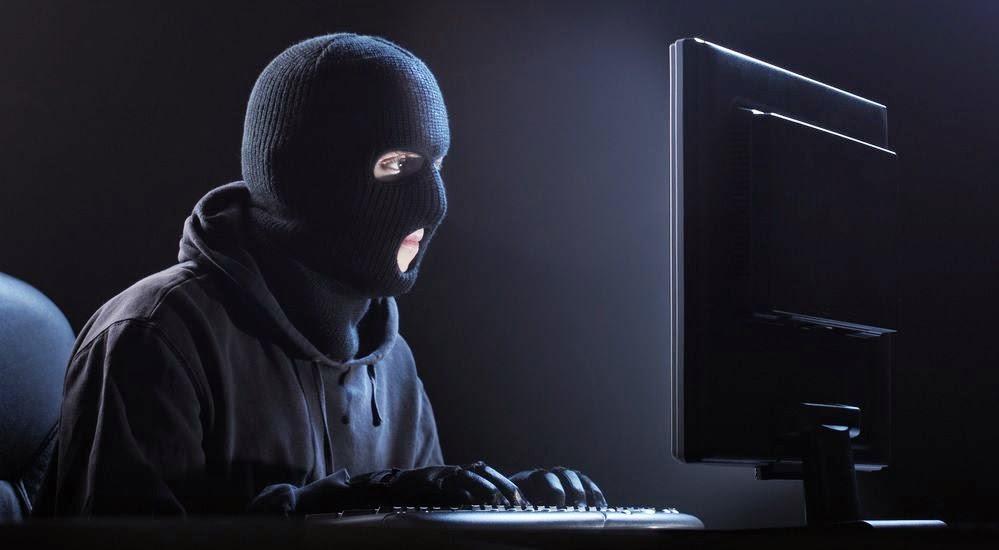 Министр финансов иГосказначейство потеряли три терабайта информации из-за хакеров