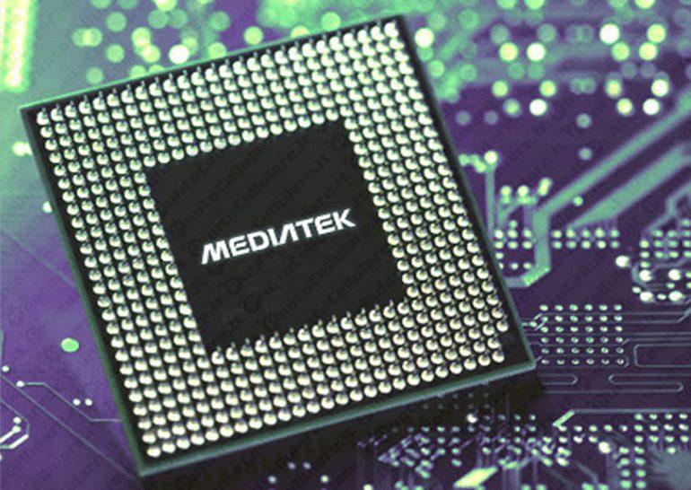 MediaTek представила однокристальные системы Helio X23 и X27