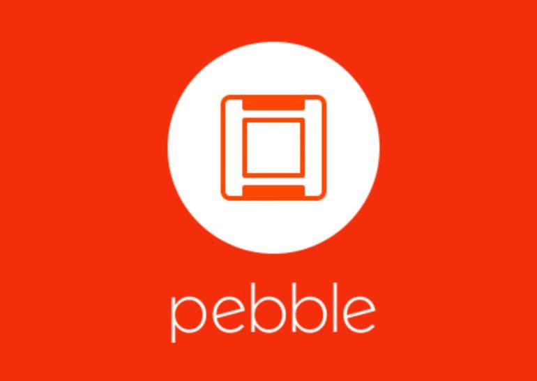 СМИ: Fitbit покупает «проблемного» разработчика умных часов Pebble всего за $40 млн