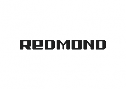 Производитель бытовой техники REDMOND заявил о рейдерском захвате компании «РЕДМОНД-УКРАИНА»