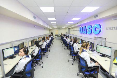 В Донецкой области начала работу интеллектуальная аналитическая система видеонаблюдения и контроля правопорядка UASC [видео]