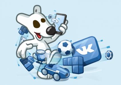 «ВКонтакте» отключит публичный API аудиозаписей для приложений сторонних разработчиков