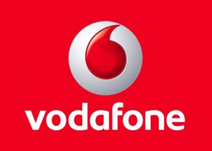Vodafone Украина обеспечил полное 3G-покрытие в Запорожье