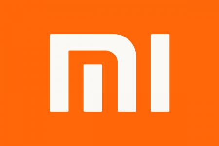 Александр Ширков, Xiaomi.ua: «В Украине существует огромное сообщество «фанатов Mi», по нашим расчетам более миллиона человек»