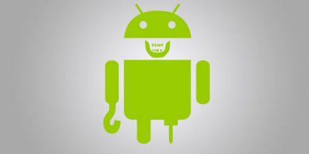 «Крупнейшая уязвимость в Android»: жертвами вредоносного ПО Gooligan стали более миллиона пользователей по всему миру