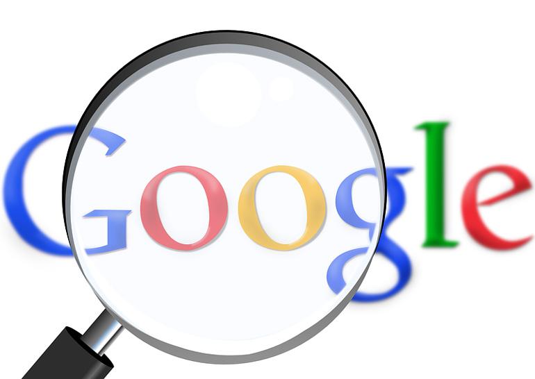Компанию Google обвинили вшпионаже засотрудниками