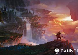 conceptartvista-screenshots-dauntless-1