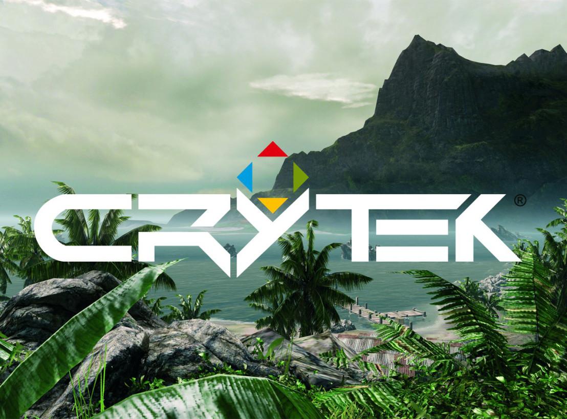 Crytek закрывает 5 собственных студий