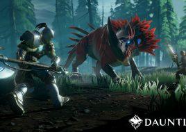 embermane-combat-screenshots-dauntless-1