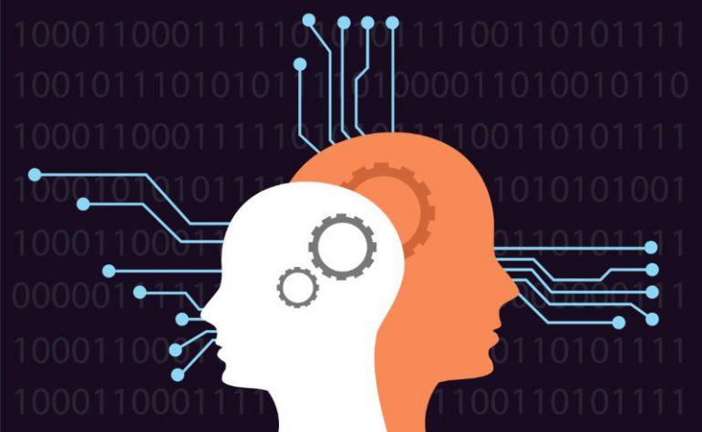 Создана первая в мире система искусственного интеллекта на базе спинтронных элементов