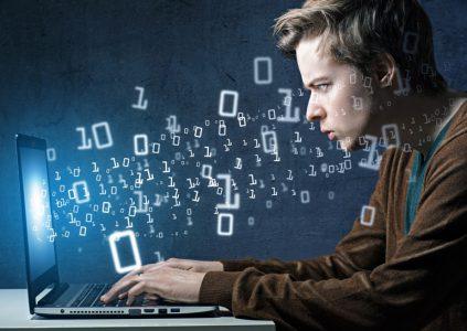 Java-программисты были самыми востребованными и высокооплачиваемыми в Украине в 2016 году