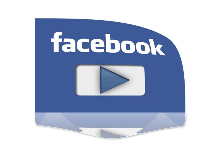 В социальная сеть Facebook появятся собственные спортивные иигровые шоу