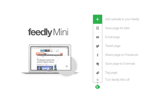 feedly_1