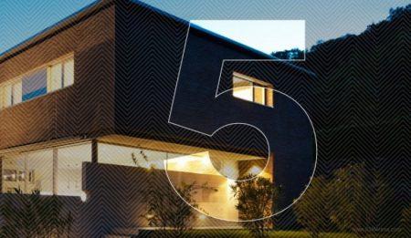 Утвержден стандарт Bluetooth 5 — в 4 раза дальше и в 2 раза быстрее без повышения энергопотребления