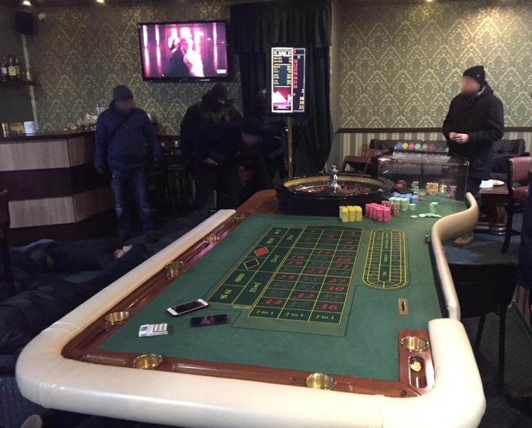 oborudovanie-dlya-kazino-ukraina