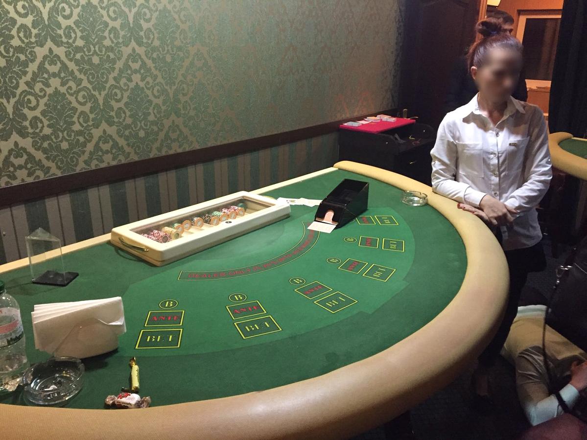 priostanovlena-rabota-kazino