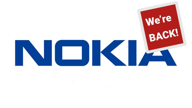 Ожидается, что младшая версия смартфона Nokia D1C будет стоить $150, а старшая – $200