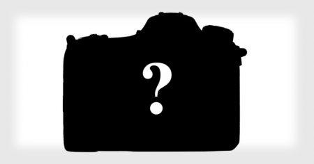 Снимки, якобы сделанные грядущей полнокадровой камерой Nikon D7xx, говорят о впечатляющих возможностях съемки при очень слабом освещении