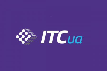 Самые популярные материалы на ITC.UA в 2016 году