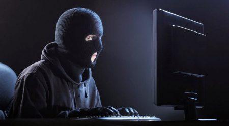 Российских хакеров Fancy Bear заподозрили во взломе украинского приложения для артиллерийских расчетов