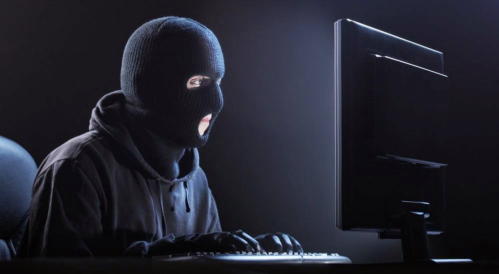 Хакеры изРФ использовали андроид для слежки заВСУ— CrowdStrike