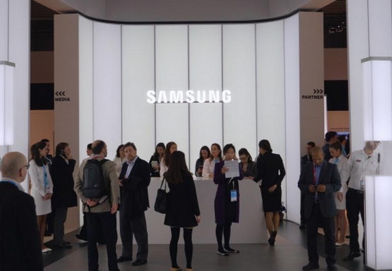 Слухи: Самсунг Galaxy S8 будет дороже предшественника