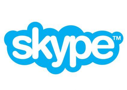 Skype Mingo – расширенная версия привычного мобильного Skype с поддержкой SMS и функциональностью «звонилки»