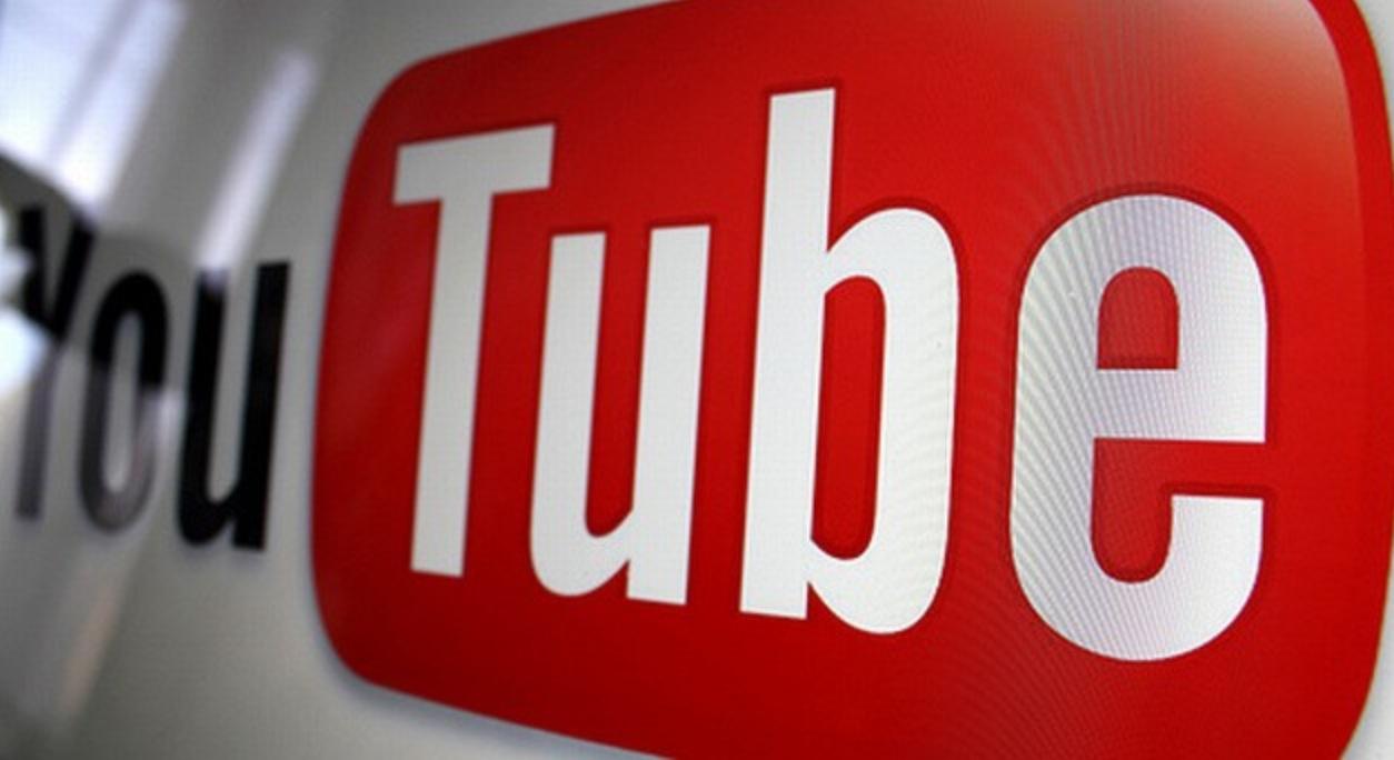 YouTube запускает поддержку 4K для стриминга обыденных ипанорамных 360-градусных видео