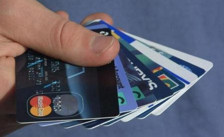 «Со 150 до 50 тыс. грн»: НБУ втрое снижает лимит на наличные расчеты физлиц
