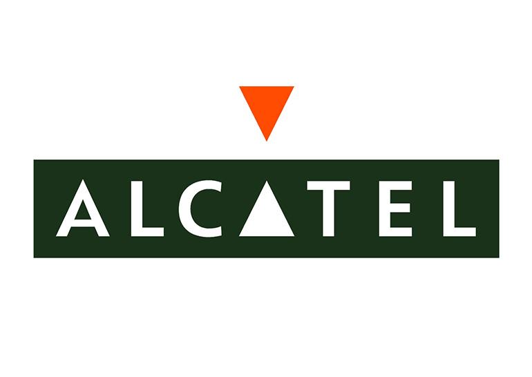 Alcatel привезёт наMWC 5 новых телефонов, включая модульный